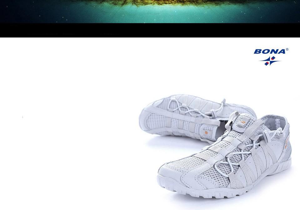Bona Running shoes