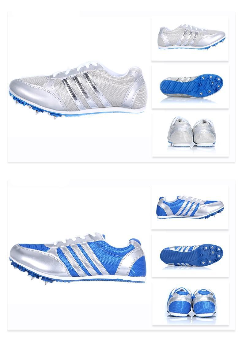 Athletics Spikes